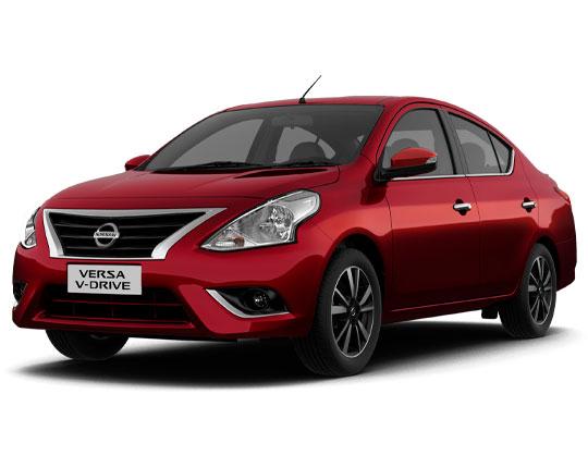 versa-v-drive-vermelho